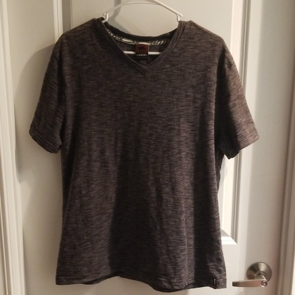hawk Other - Hawk XL t shirt short sleeve